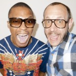terry-richardson-lupe-fiasco