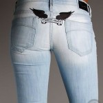 Brand-new-Robins-Jeans-jean-designer-classic-denim-Womens-fashion-sexy-pants-leisure-Trousers-1339