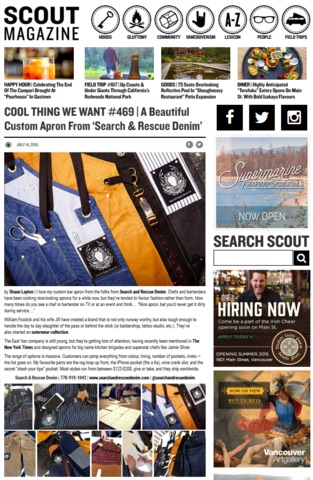 scout-magazine-search-and-rescue-denim-co-aprons_large