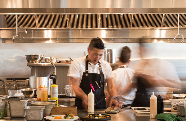 essays on opening a restaurant The restaurant resume sample shows how to start with a personal summary of the primary ways you stand out as an employee and a list of your greatest assets.